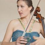 Janina-Ruh-bei-den-Schwetzinger-SWR-Festspielen
